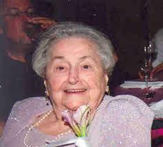 Helen M. Beach Obituary - Visitation & Funeral Information