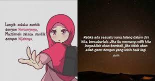 kata kata bijak islami terbaik penuh makna dan motivasi
