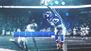 odell beckham jr wallpapers