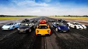 48 sports cars wallpaper supercars on