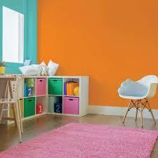 berger easy clean interior emulsion