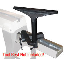 Buy Outboard Extension For Cx802 At Busy Bee Tools