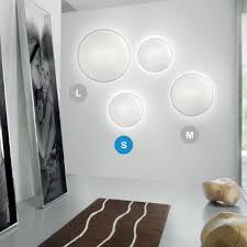vistosi aurora ap pl 30 modern wall