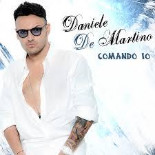 Listen Free to Daniele De Martino - Non raccontargli mai Radio
