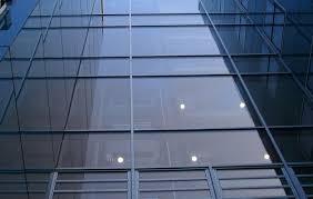 glass repairs east greenwich ri