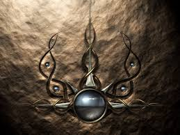 tribal wallpaper abstract 3d wallpapers