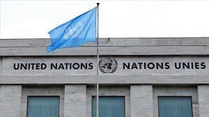 UN urges immediate end to Armenia-Azerbaijan clashes