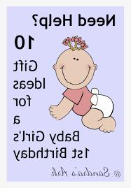 baby 1st birthday gift ideas jxdu