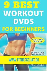 best jillian michaels workout dvds to