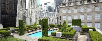 620 loft garden cxra