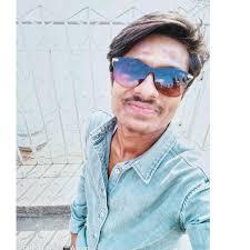 🦄 @adnan_05_ - Adnan Aslam - Tiktok profile