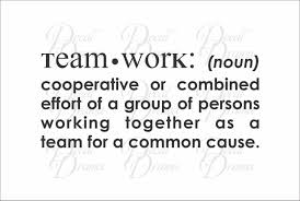 quotes about working together for a cause quotes work quotes