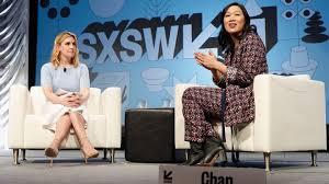 Priscilla Chan's Goals for Chan Zuckerberg Initiative at SXSW 2019 [Video]