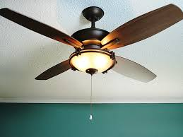 most energy efficient ceiling fan in india