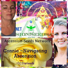 Connie Preston Parker - Home | Facebook