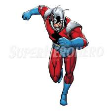 Buy Ant Man Iron On Transfers Heat Transfers Or Ant Man Logo Wall Car Stickers Decals For Your T Shirts Hats Rooms And So On