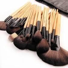 24 piece bobbi brown makeup brush set