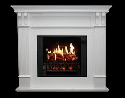 stone fireplace brick fireplace