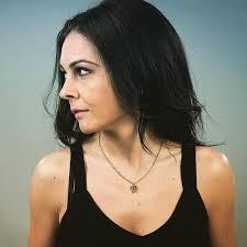 Ashley Smith on Spotify