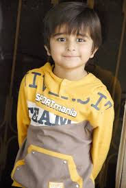 get free stock photos of cute baby boy