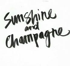 Pin by Adeline Rogers on Champagne | Holiday quotes, Champagne quotes,  Holiday quotes summer