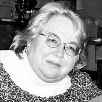 Heather SMITH Obituary - Bracebridge, Ontario | Legacy.com