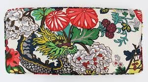 chiang mai dragon custom cushion
