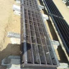 Fencing Pole Mould At Best Price Fencing Pole Mould By Raj Steel Fabrication In Mumbai Justdial