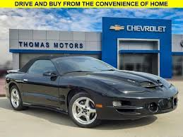 visit thomas motors in moberly