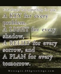 god inspirational quotes greetings com