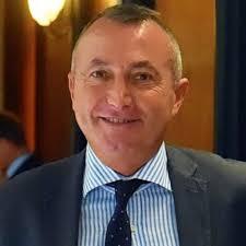 Morto Franco Lauro, giornalista sportivo e conduttore ~ WebMagazine24