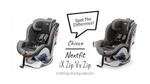 chicco nextfit cup holder does zip have