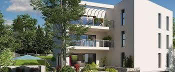 programme immobilier neuf regards sur l