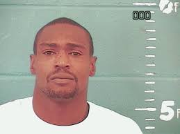 RICHARDSON, BYRON Inmate BK0000006017-001: Lincoln County Jail in  Brookhaven, MS