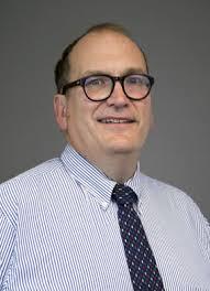 Michael Dougherty | Extension Service | West Virginia University