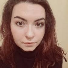 Abigail Young (abbielisabeth97) on Pinterest
