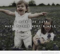 best simple childhood funny