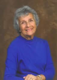 Ida Smith Obituary - Scarsdale, NY