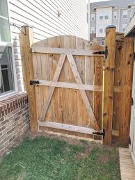 Ready Seal Fence Stain Review And Tips For Sprayer Application In 2020 Exterior Wood Stain Fence Stain Exterior Wood