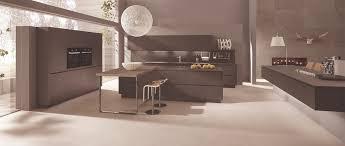 kitchen clics modern alno design