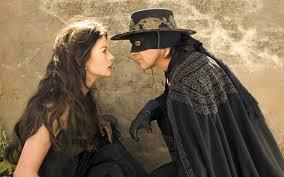 The Legend of Zorro: trama, cast e curiosità del film con Antonio ...