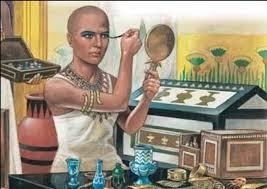 makeup in ancient egypt askaladdin