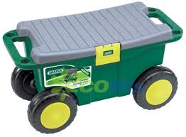 garden seat cart china manufacturer