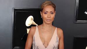 Jada Pinkett Smith 'lost' herself in supporting husband Will Smith's  career, mom says | Fox News