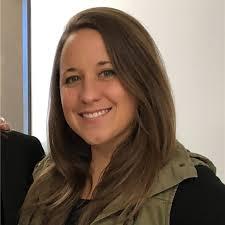 Megan Cook, MA, ATR-BC, LPC – Cognitive Behavior Institute