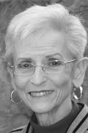 Paulette Smith 1942 - 2019 - Obituary
