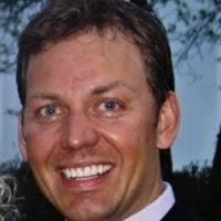 Dave johnson - Regional Sales Manager - Rhino Tool House | LinkedIn