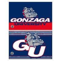 Gonzaga Bulldogs Shop Shop For Gonzaga Bulldogs Decals Stickers Magnets Bumper Sticker Auto Magnet Window Decals Stickers Sheets Magnet