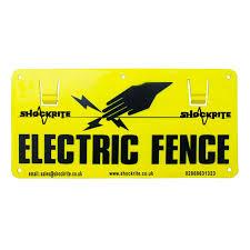 Shockrite Electric Fencing Home Facebook