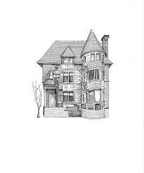 Addie Price Home Portraits - Home | Facebook